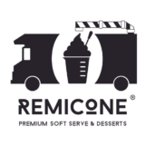 Remicone
